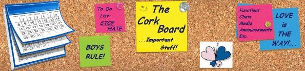 Cork_Board