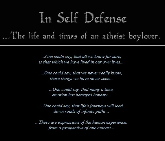 In_Self_Defense