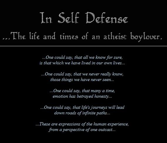 In_Self_Defense