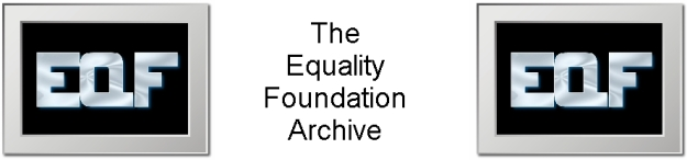 The_EQF_Archive
