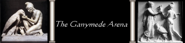 The_Ganymede_Arena