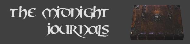 The_Midnight_Journals