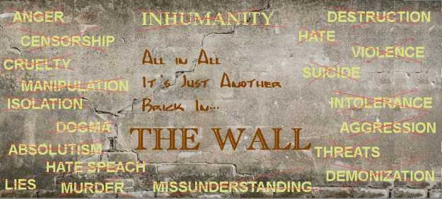 Wall_of_Shame_and_Woe