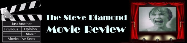 The_Steve_Diamond_Movie_Review