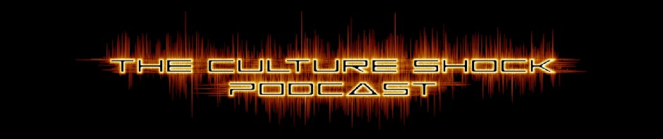 [page]_The_Culture_Shock_Podcast