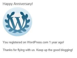 TCB016_Wordpress_Wishes_Me_Happy_Aniversary