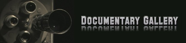 Documentary_Gallery