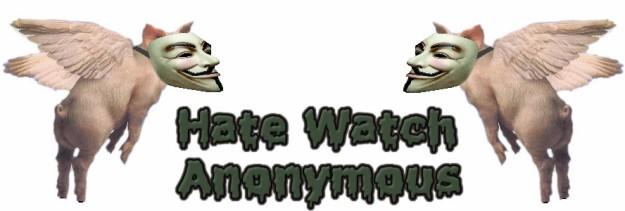 Anonymous_Hate_Watch