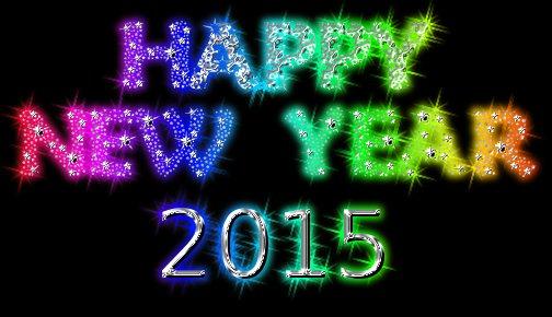 New_Year_2015