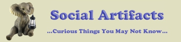 Social_Artifacts