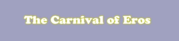 Carnival_of_Eros