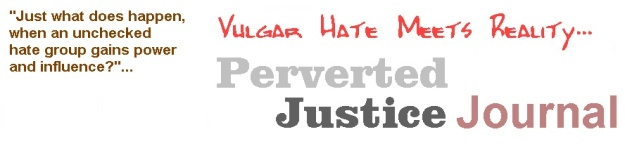 Perverted_Justice_Journal