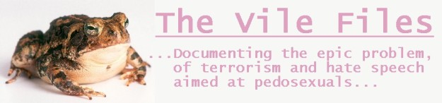 The_Vile_Files
