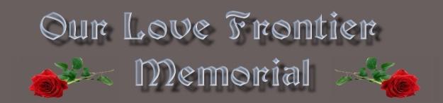 OLF_Memorial