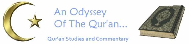 Odyssey_Islam_Qur'an_Study