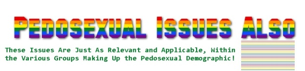 Pedosexual_Issues_Also