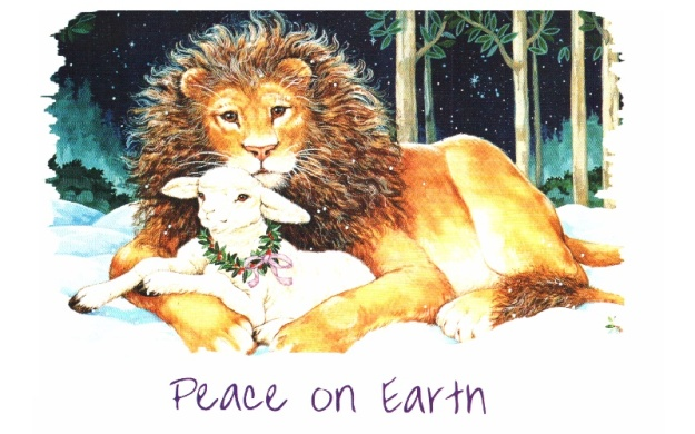 430_Peace_On_Earth