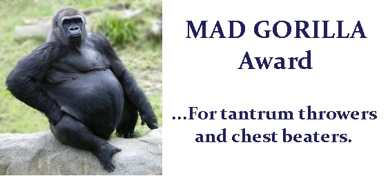 Mad_Gorilla_Award