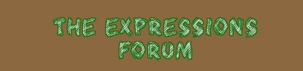 The_Expressions_Forum_Alt02
