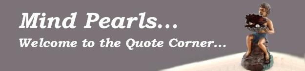 Mind_Pearls_[Quote_Corner]