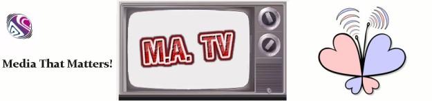 ma_tv