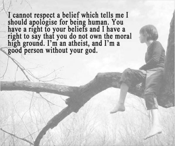 939_im-an-atheist
