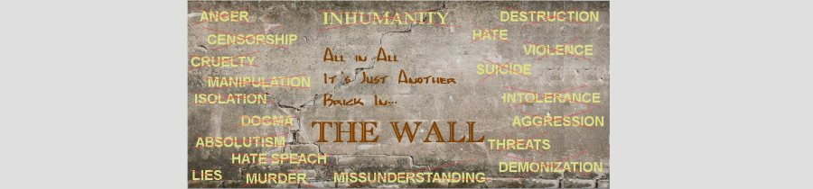 [page]_The_Wall