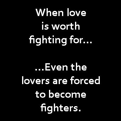 LGR007_Even_Lovers_Fight_For_Love_April_24_2015