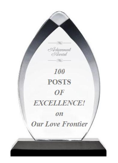 100_posts_award