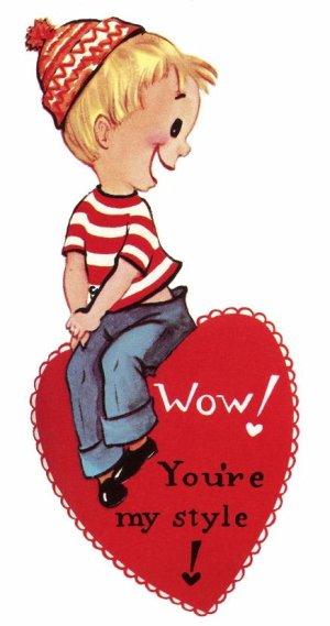 2843_Boy_Valentine