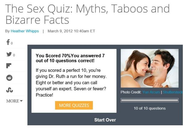 Whimsy022_Sex Quiz