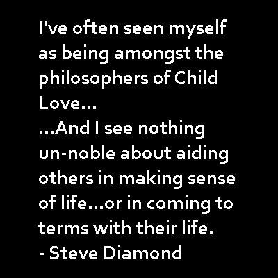 LGR026_Philosopher_of_Child_Love_April_10_2019