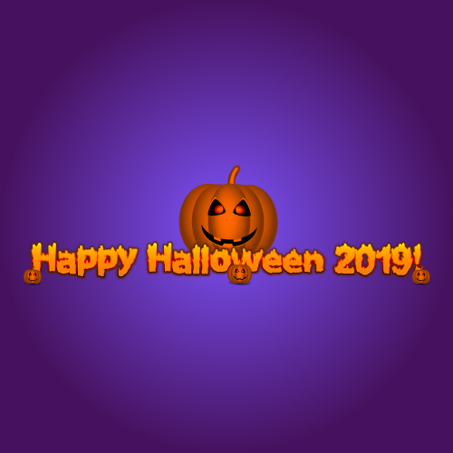 OCT122_Happy_Halloween_2019