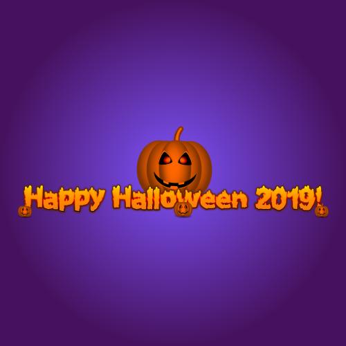 OCT122_Happy_Halloween_2019