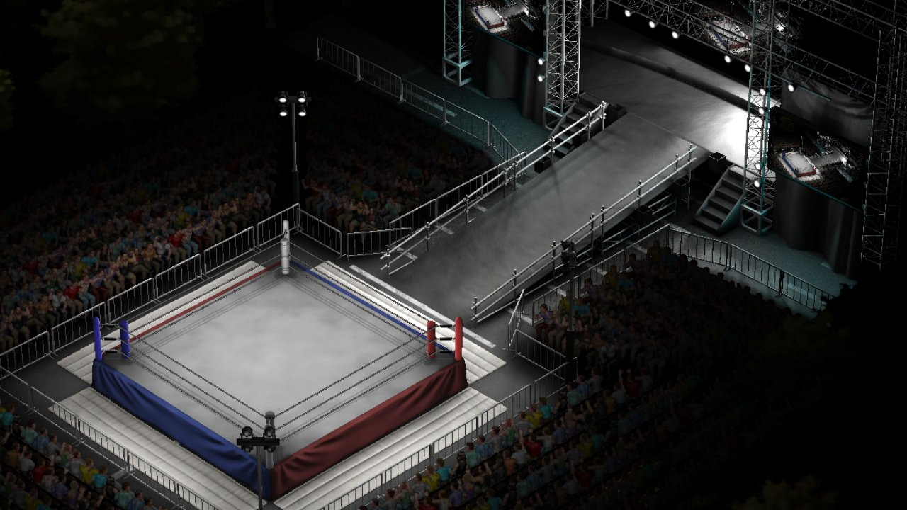 PW_0_Outdoor_Arena
