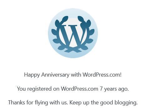 3801_Our Love Frontier Seven Years on WordPress 1