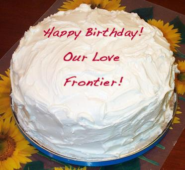 3801_Our Love Frontier Seven Years on WordPress 2